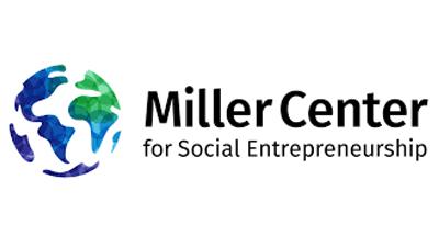 Millar Institute